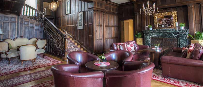Hotel Billroth, St. Gilgen, Salzkammergut, Austria - lounge&lobby.jpg